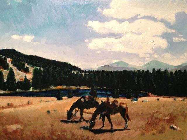 Wyomingoil